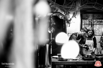 kulinarnye-kyrsy-2017_25