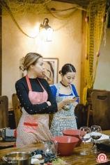 kulinarnye-kyrsy-2017_35