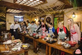 kulinarnye-kyrsy-2017_3