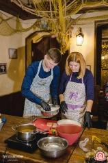 kulinarnye-kyrsy-2017_50
