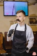 kulinarnye-kyrsy-2017_73
