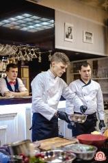 kulinarnye-kyrsy-2017_83