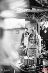 kulinarnye-kyrsy-2017_88