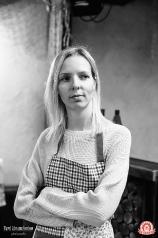 kulinarnye-kyrsy-2017_90
