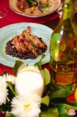 italian-supper-2018_124