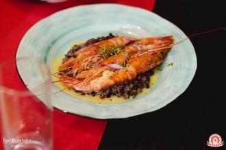 italian-supper-2018_133