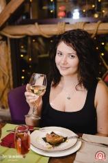 italian-supper-2018_18