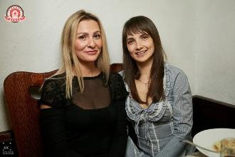mejdunarodny-jensky-den-2018_45